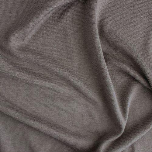 Cotton Modal