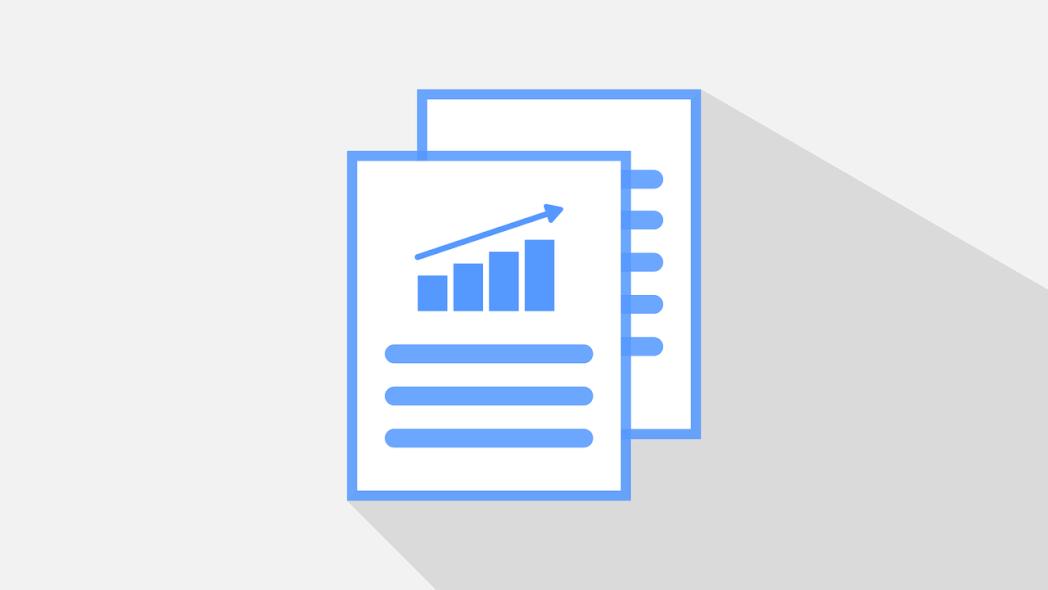 cara membuka file pdf yang dipassword
